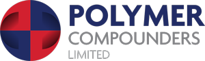 Polymer Compounders Limited